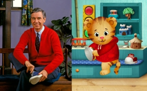 Fred_Rodgers_and_Daniel_Tiger