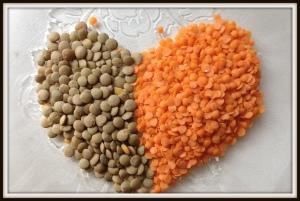 lentil heart 2
