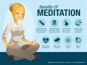 meditatio1