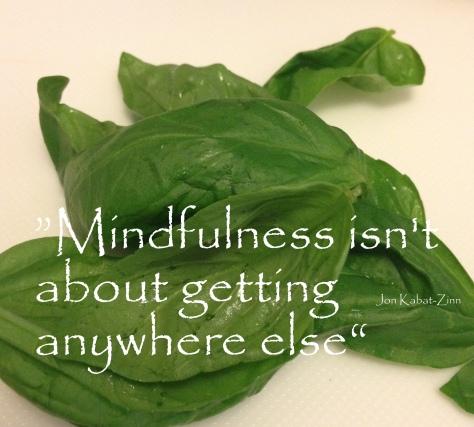 mindfulbasil